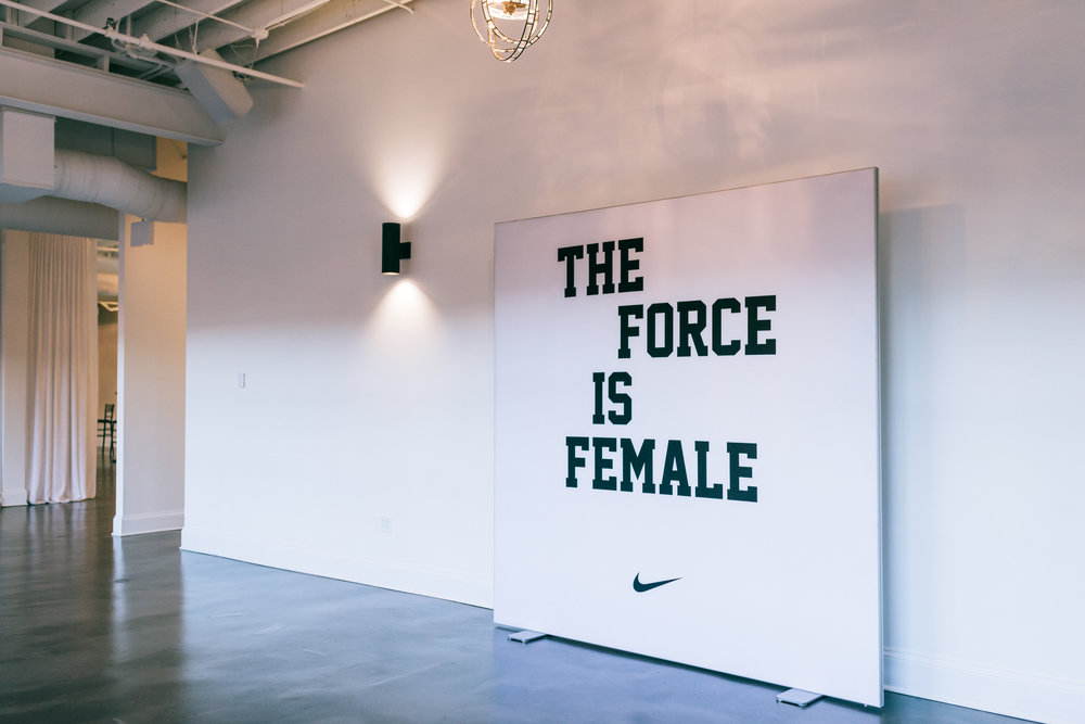NikeWomensDay-1.jpg
