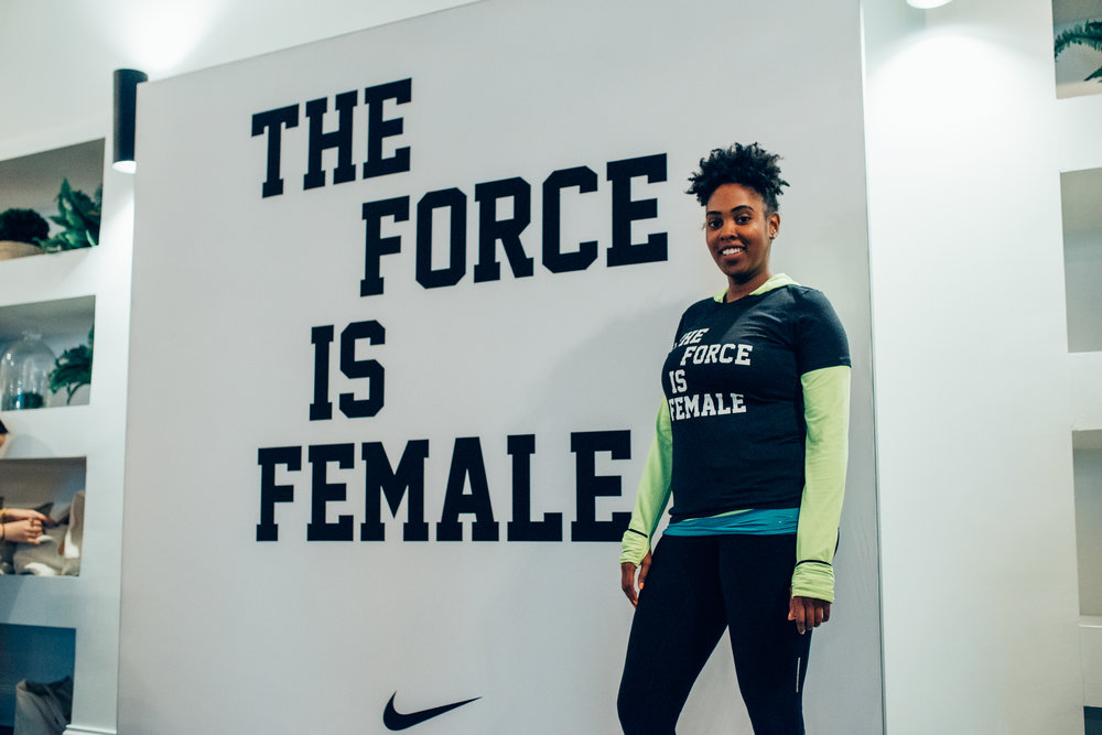 NikeWomensDay-31.jpg