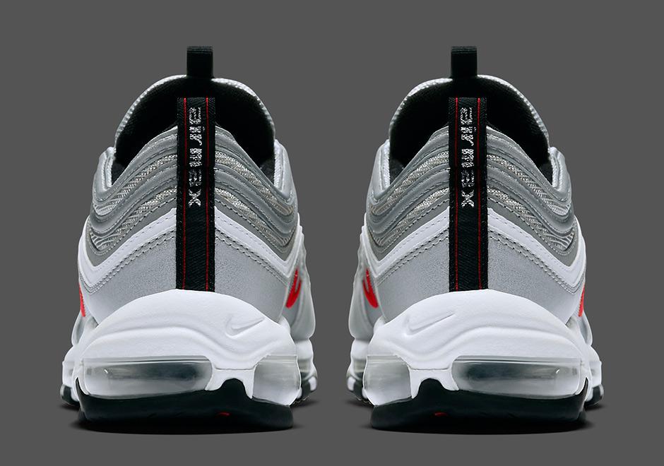 air-max-97-silver-release-date-4.jpg