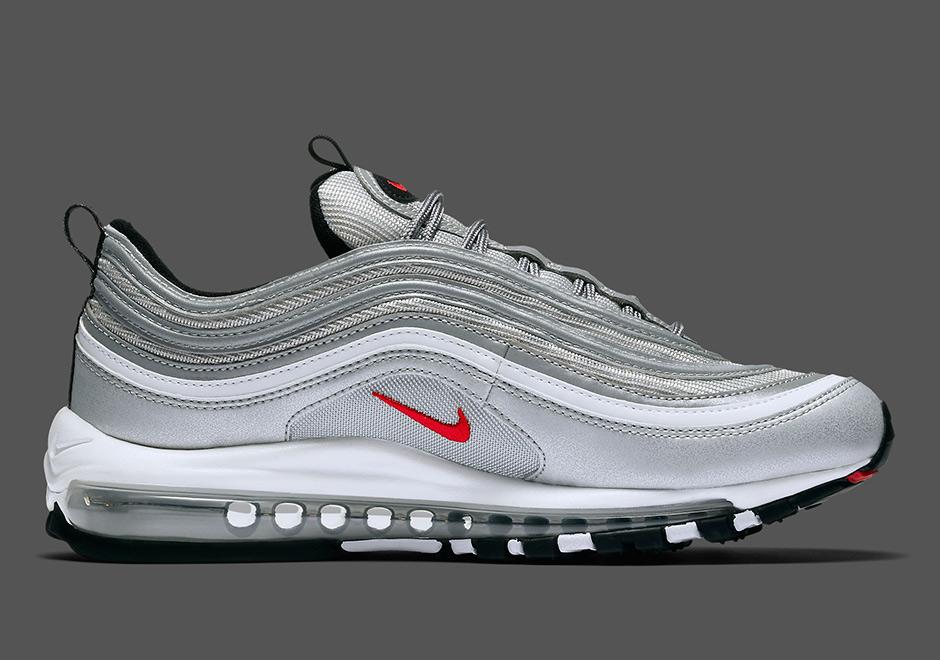 air-max-97-silver-release-date-7.jpg