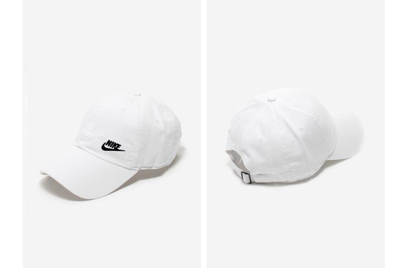 Nike-H86-Cap-Futura-Classic-4.jpg