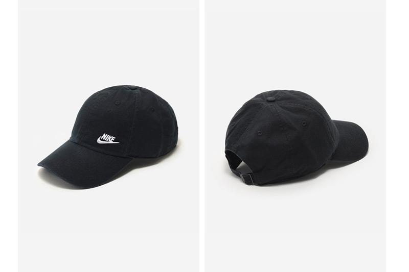 Nike-H86-Cap-Futura-Classic-3.jpg