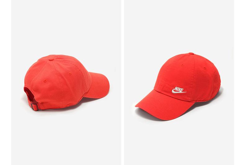 Nike-H86-Cap-Futura-Classic-1.jpg