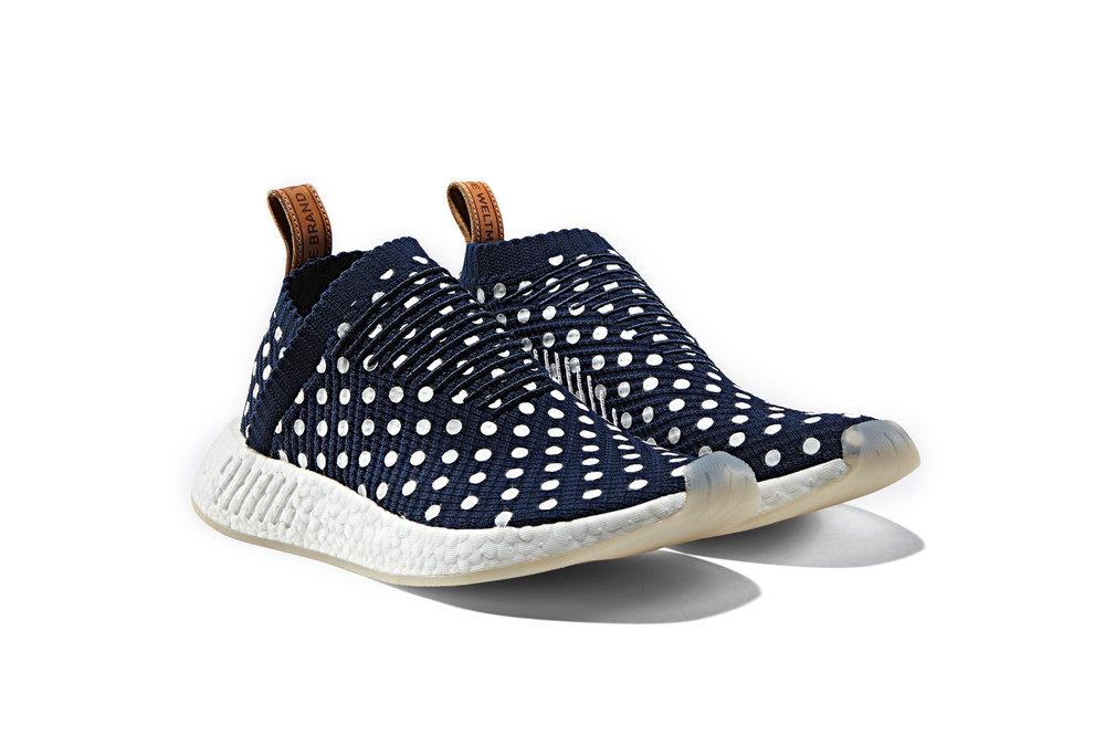 adidas-originals-nmd-cs2-ronin-pack-13.jpg