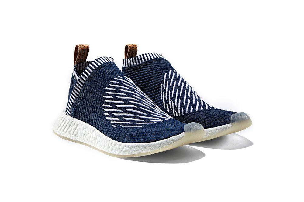 adidas-originals-nmd-cs2-ronin-pack-11.jpg