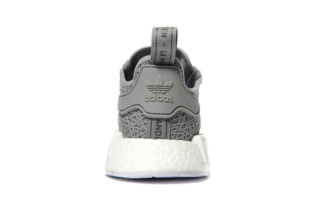 adidas-originals-nmd-xr1-heel-graphics-pack-5.jpg