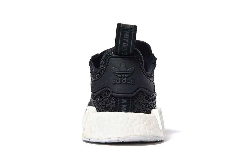 adidas-originals-nmd-xr1-heel-graphics-pack-3.jpg