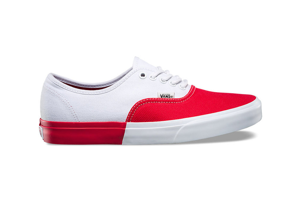 vans-authentic-old-skool-color-blocked-pack-3.jpg