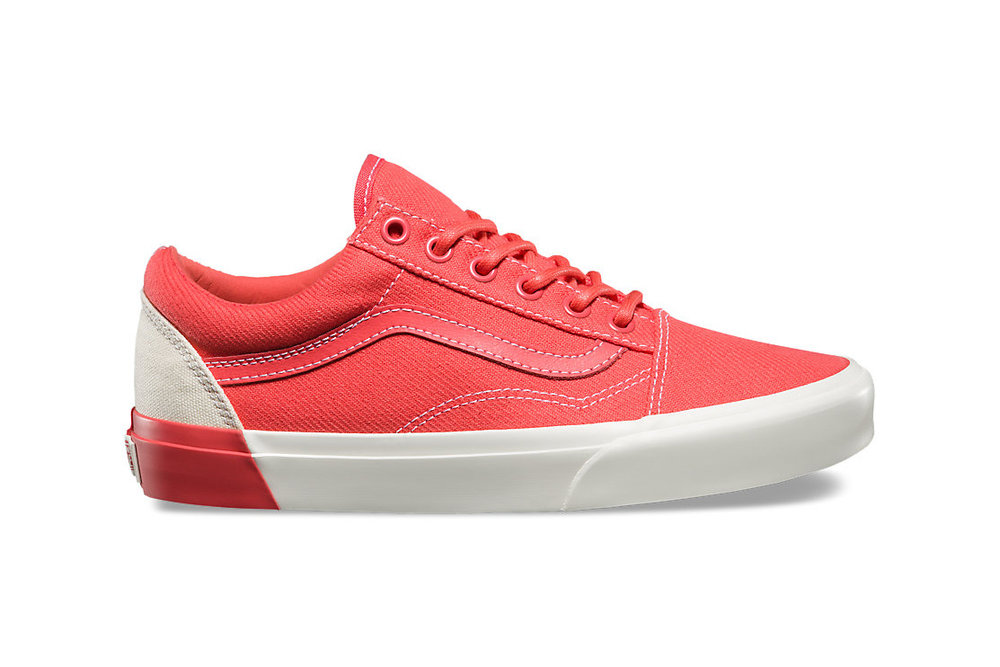 vans-authentic-old-skool-color-blocked-pack-2.jpg