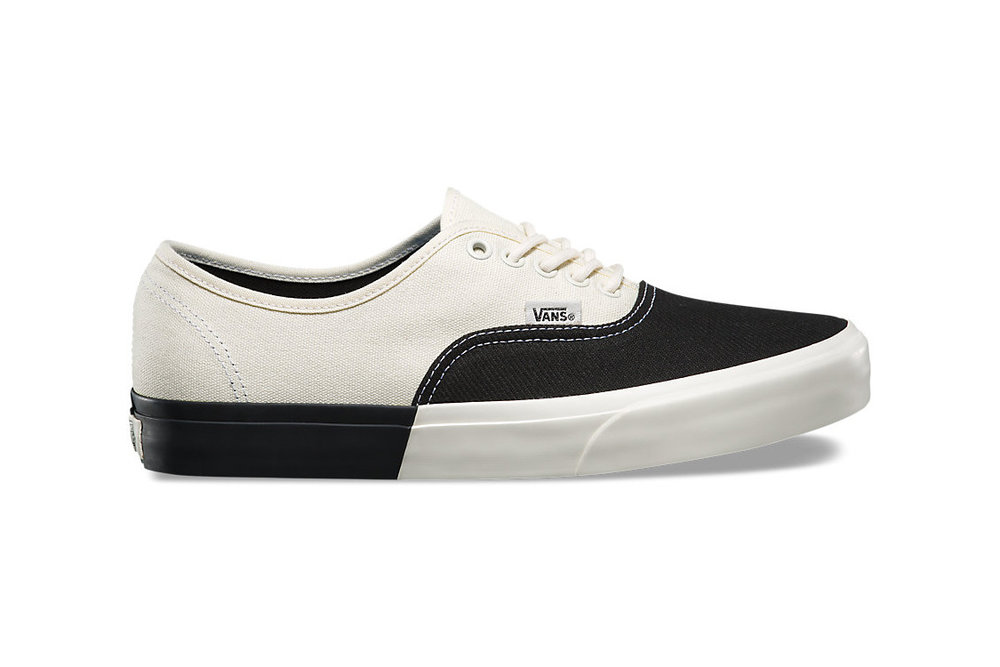 vans-authentic-old-skool-color-blocked-pack-4.jpg
