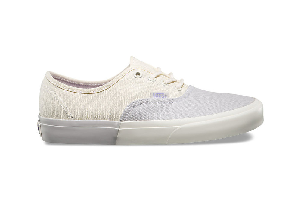 vans-authentic-old-skool-color-blocked-pack-5.jpg