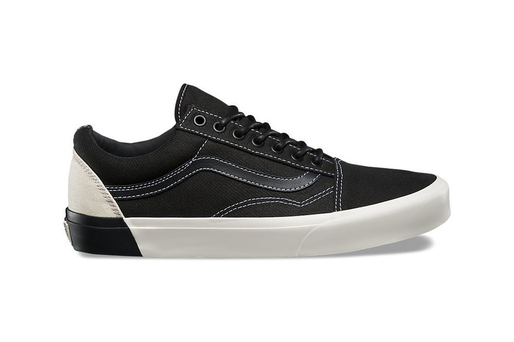 vans-authentic-old-skool-color-blocked-pack-10.jpg