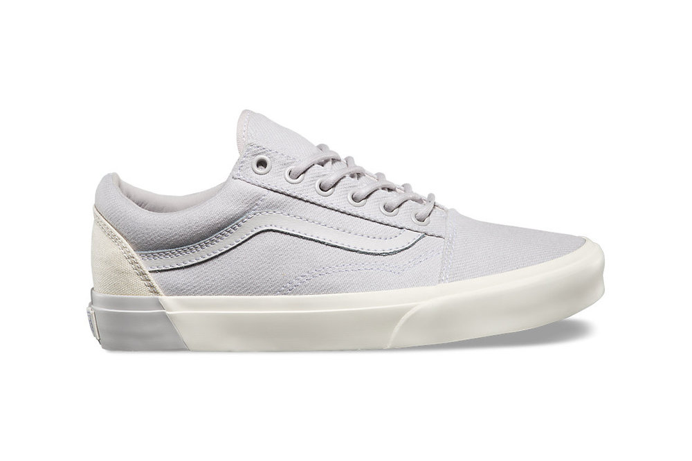 vans-authentic-old-skool-color-blocked-pack-20.jpg