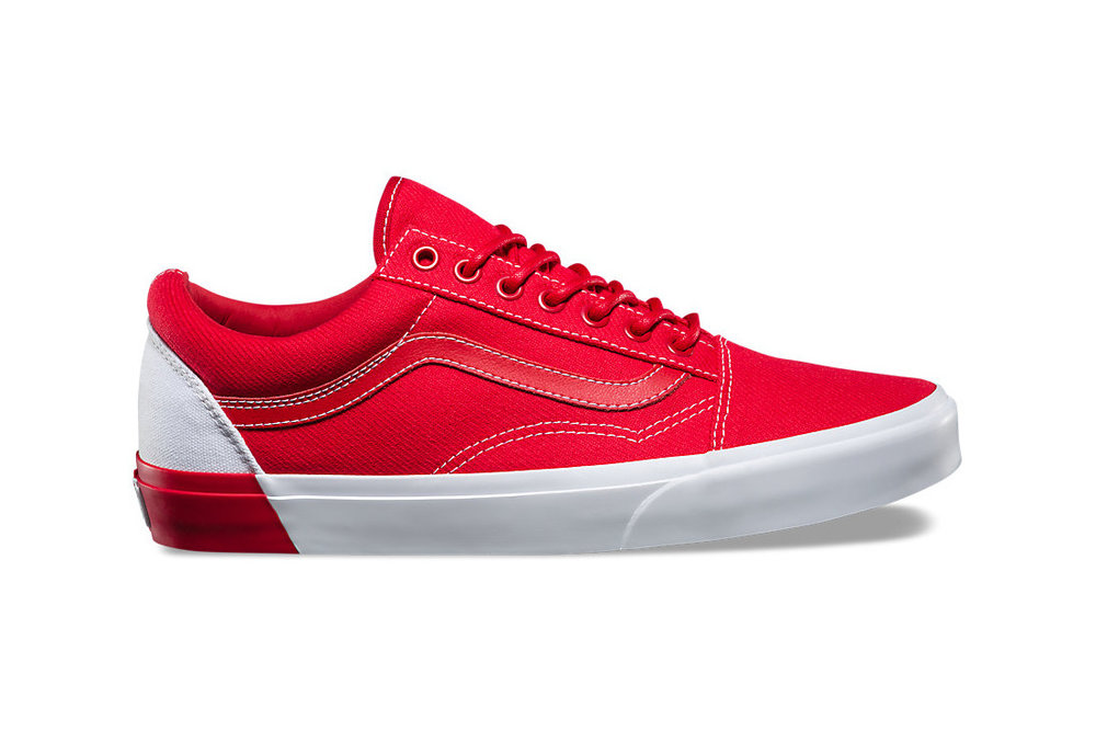 vans-authentic-old-skool-color-blocked-pack-1.jpg