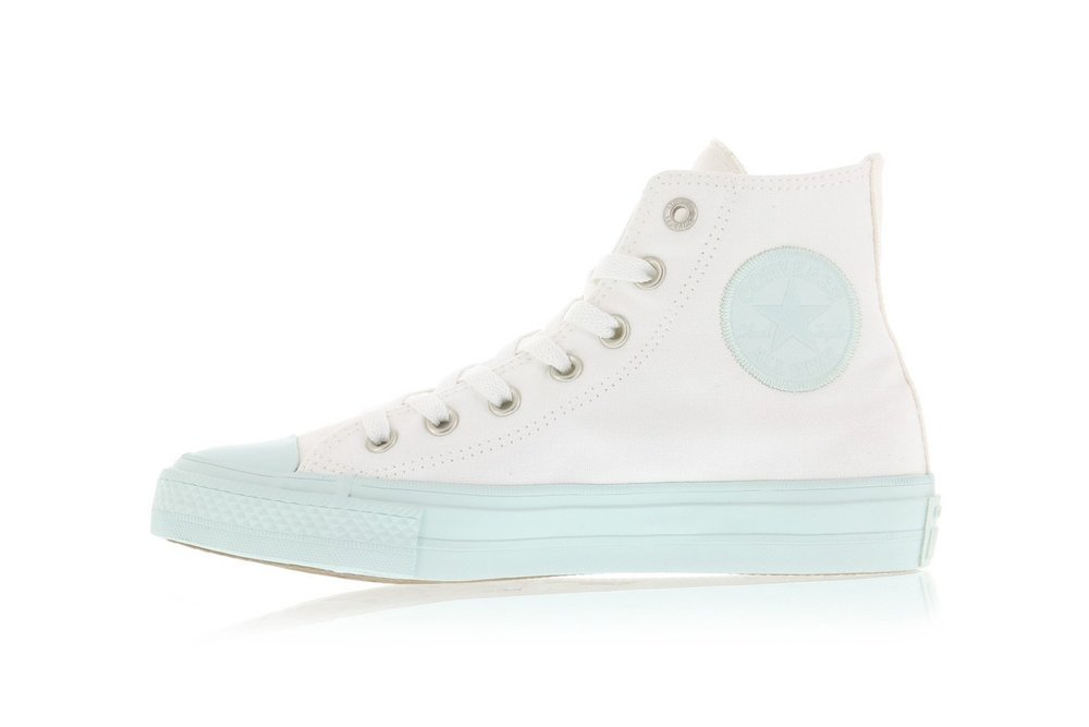 converse-chuck-taylor-all-star-pastel-sole-pack-2.jpg