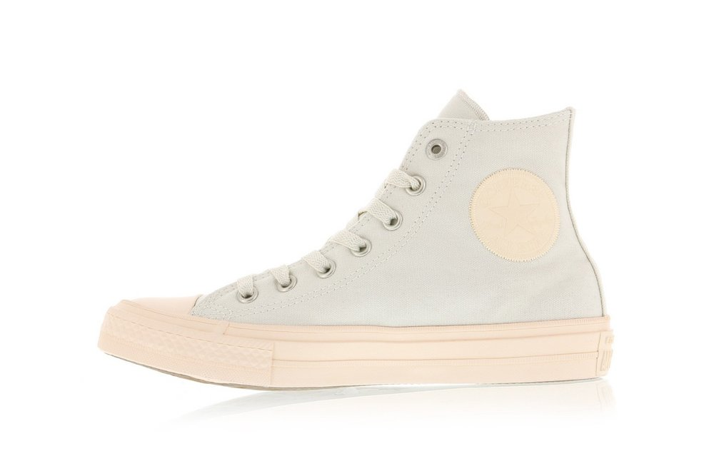 converse-chuck-taylor-all-star-pastel-sole-pack-1.jpg