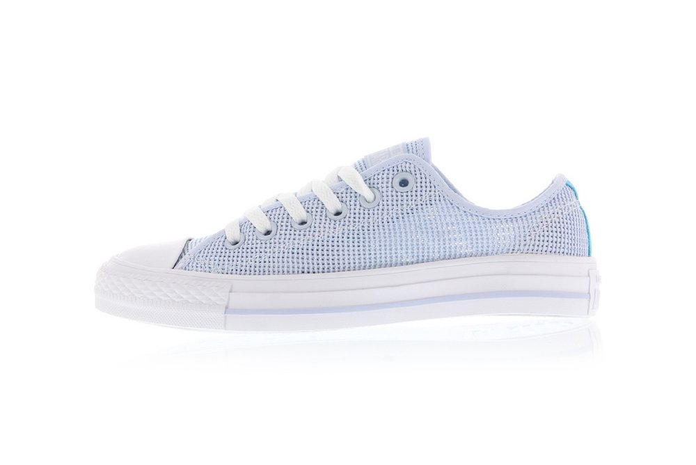converse-chuck-taylor-all-star-pastel-sole-pack-6.jpg