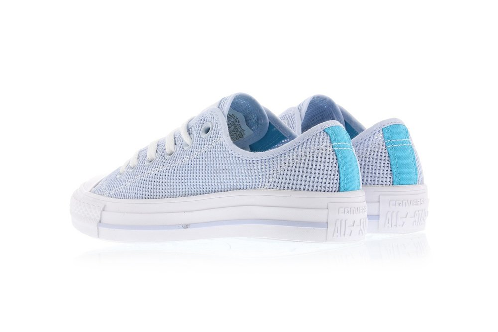 converse-chuck-taylor-all-star-pastel-sole-pack-5.jpg