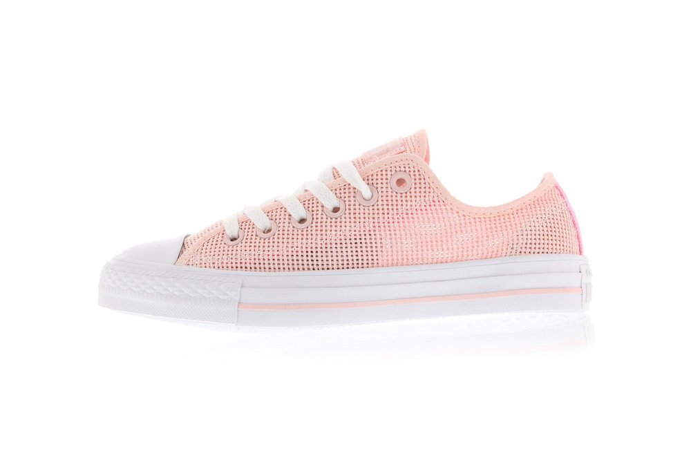 converse-chuck-taylor-all-star-pastel-sole-pack-8.jpg