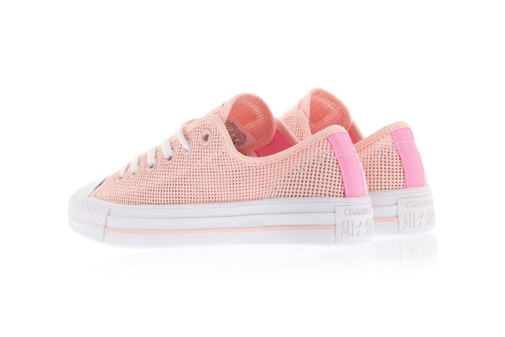 converse-chuck-taylor-all-star-pastel-sole-pack-7.jpg
