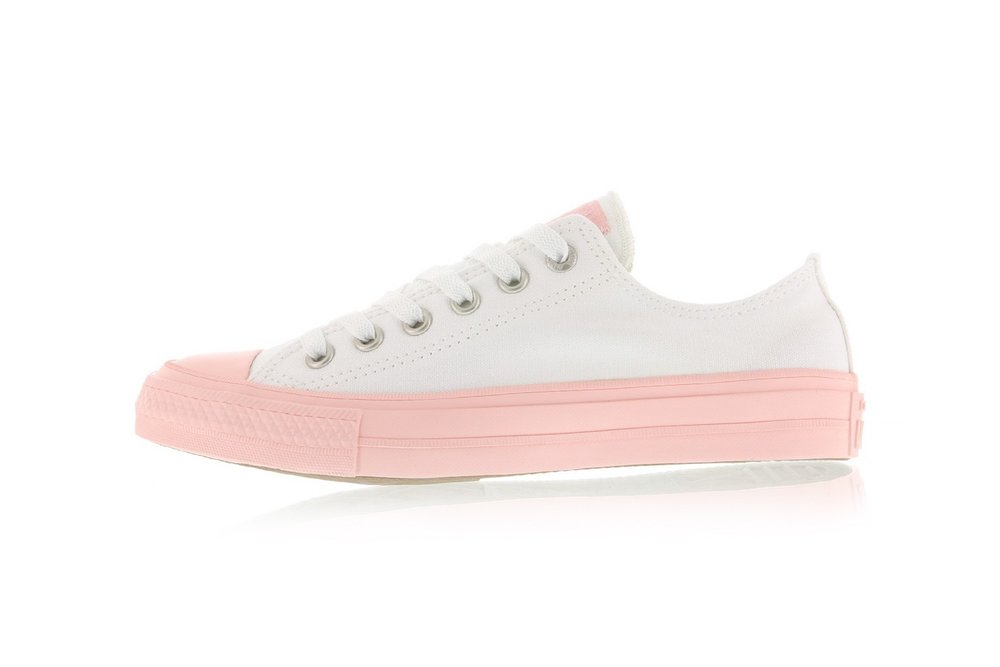 converse-chuck-taylor-all-star-pastel-sole-pack-4.jpg