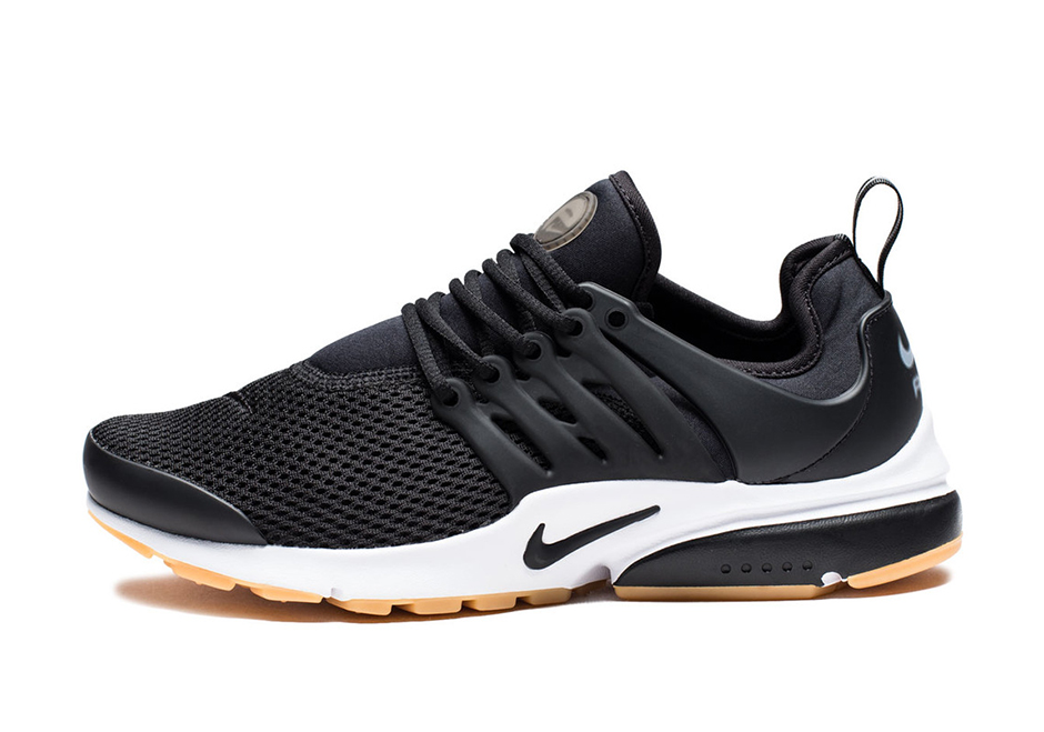 nike-air-presto-black-white-gum-yellow-02 (1).jpg