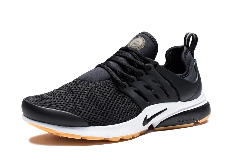 nike-air-presto-black-white-gum-yellow-01.jpg