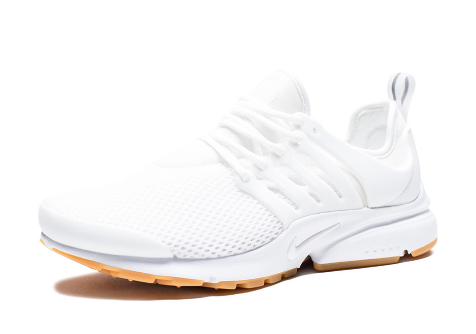 nike-air-presto-white-white-gum-yellow-01.jpg