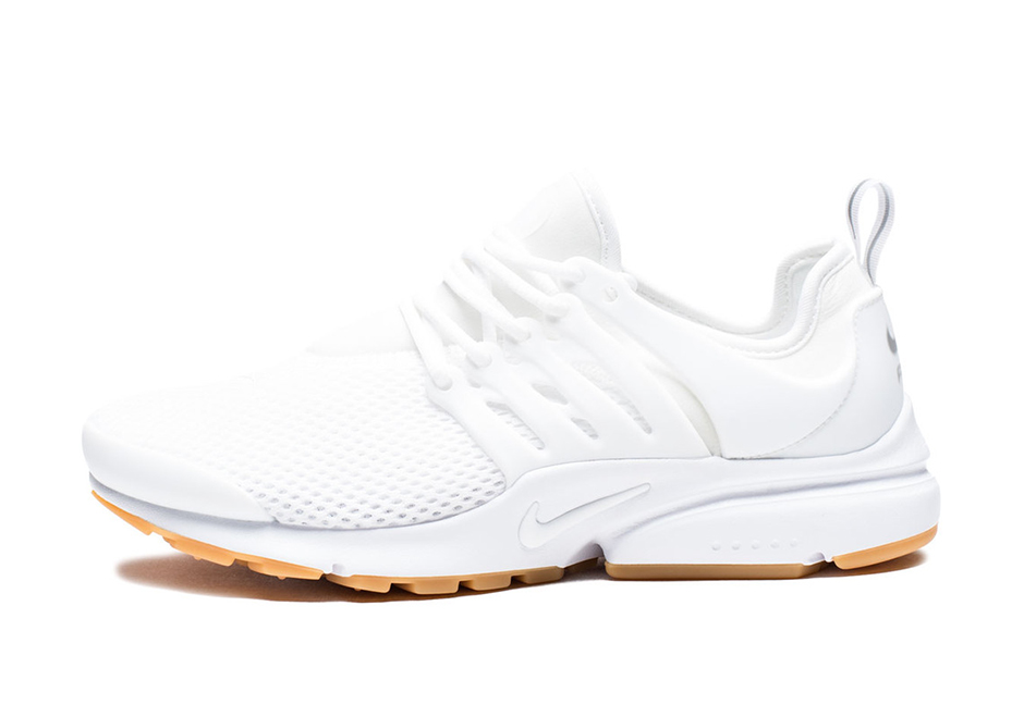 nike-air-presto-white-white-gum-yellow-02 (1).jpg
