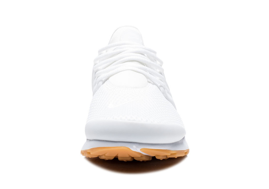 nike-air-presto-white-white-gum-yellow-03.jpg