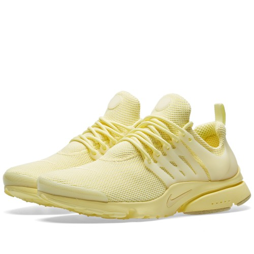 0a747509a9c0 13-03-2017 nike airprestoultrabr lemonchiffon 898020-700 mb 1.jpg. Above  Images  END. The Nike Air Presto Ultra Breeze