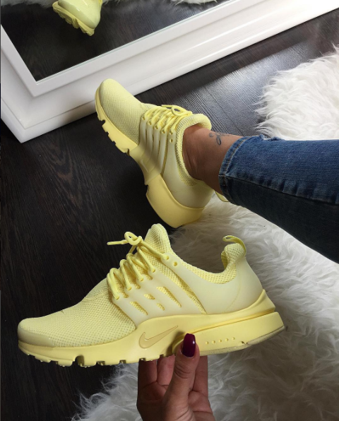 2db291a9a2f1 This Nike Air Presto Ultra Breeze Is Freshly Squeezed — CNK ...