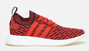 adidas-nmd-r2-core-red-official-thumb.jpg