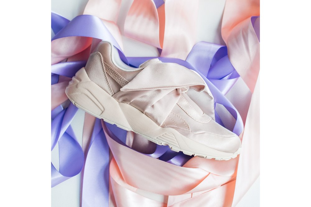 http---bae.hypebeast.com-files-2017-04-rihanna-fenty-puma-2017-spring-summer-bow-footwear-collection-2.jpg