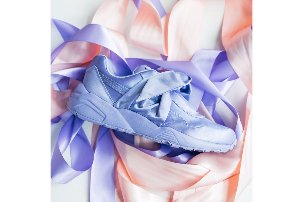 http---bae.hypebeast.com-files-2017-04-rihanna-fenty-puma-2017-spring-summer-bow-footwear-collection-1.jpg