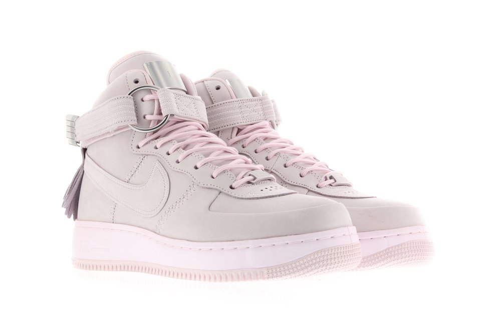 http---bae.hypebeast.com-files-2017-04-nike-air-force-1-sport-lux-pearl-pink-2.jpg