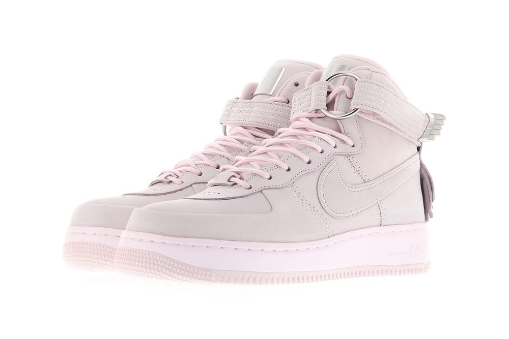 http---bae.hypebeast.com-files-2017-04-nike-air-force-1-sport-lux-pearl-pink-1.jpg