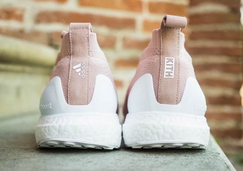 kith-ace-16-ultra-boost-release-date-02.jpg