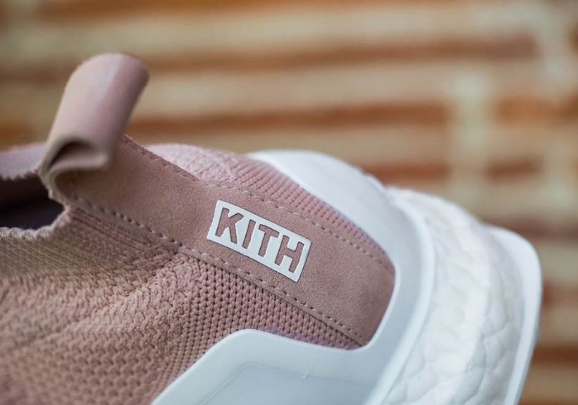 kith-ace-16-ultra-boost-release-date-03.jpg
