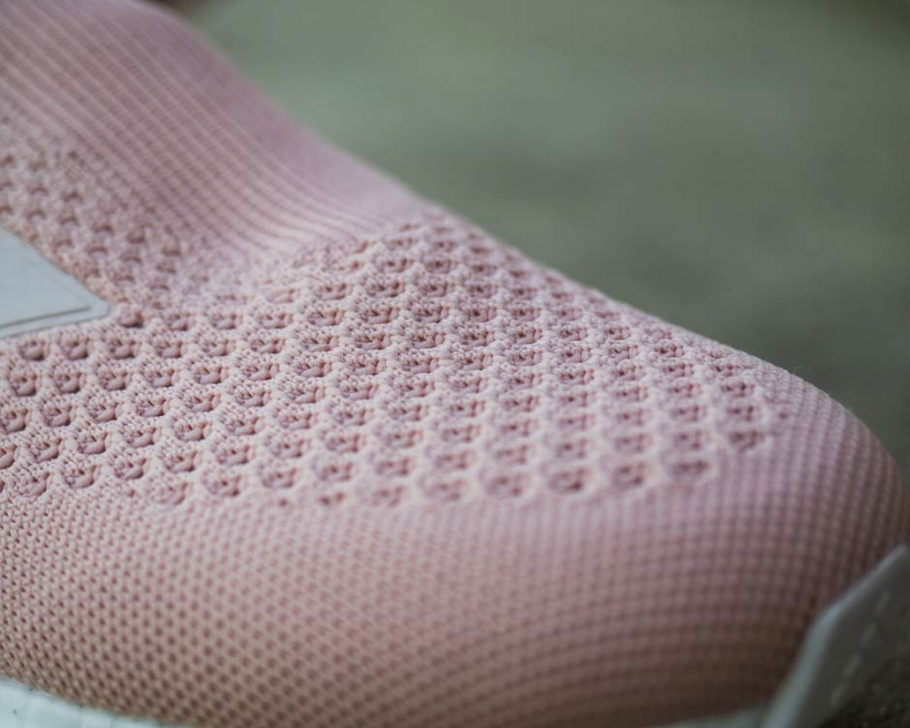 kith-ace-16-ultra-boost-release-date-04.jpg