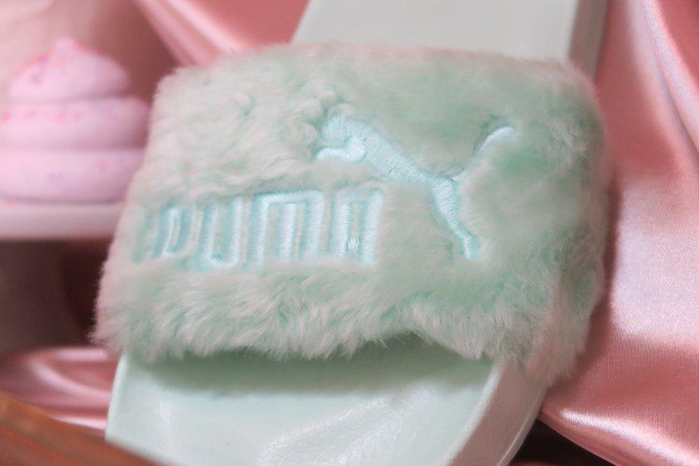 http---bae.hypebeast.com-files-2017-04-puma-2017-summer-mint-fur-slide-3.jpg