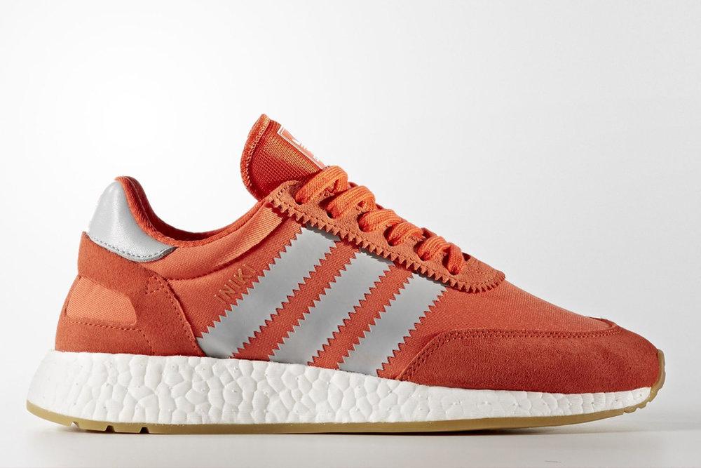 adidas-iniki-runner-boost-energy.jpg