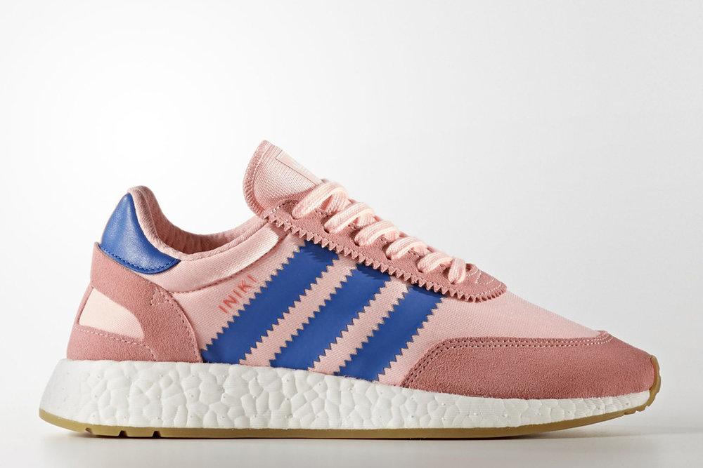 adidas-iniki-runner-boost-haze-coral-blue.jpg