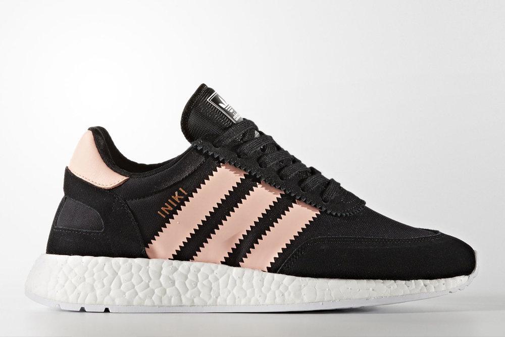 adidas-iniki-runner-boost-haze-coral-black.jpg