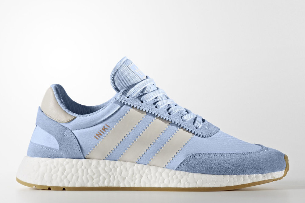adidas-iniki-runner-boost-easy-blue.jpg