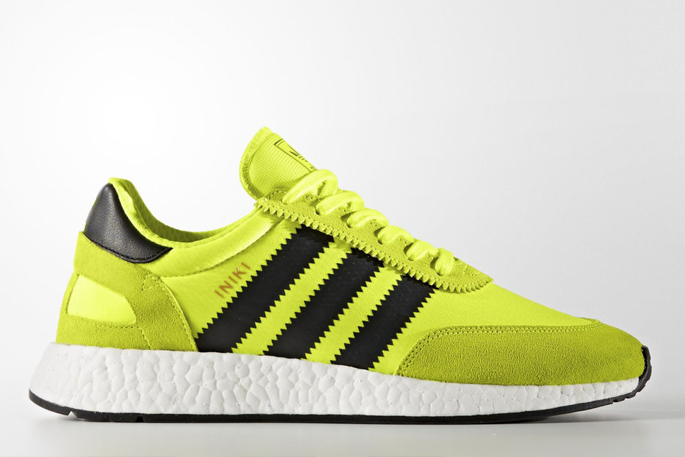adidas-iniki-runner-boost-solar-yellow.jpg