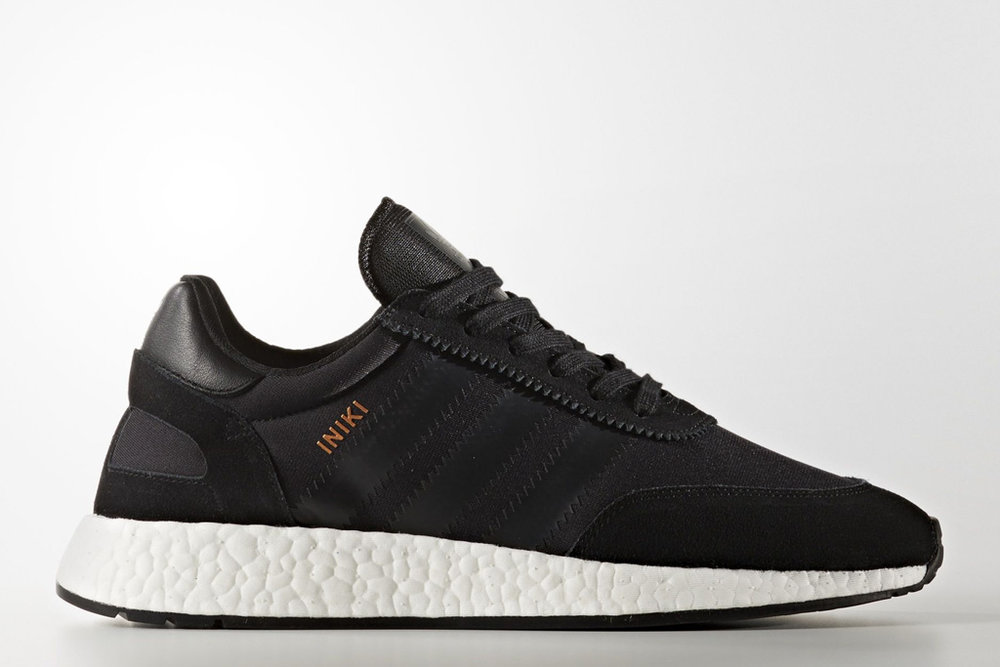 adidas-iniki-runner-boost-core-black.jpg