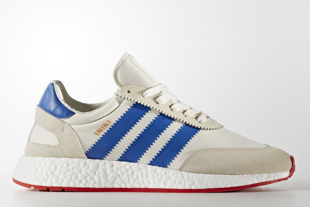adidas-iniki-runner-boost-pride-of-the-70s.jpg