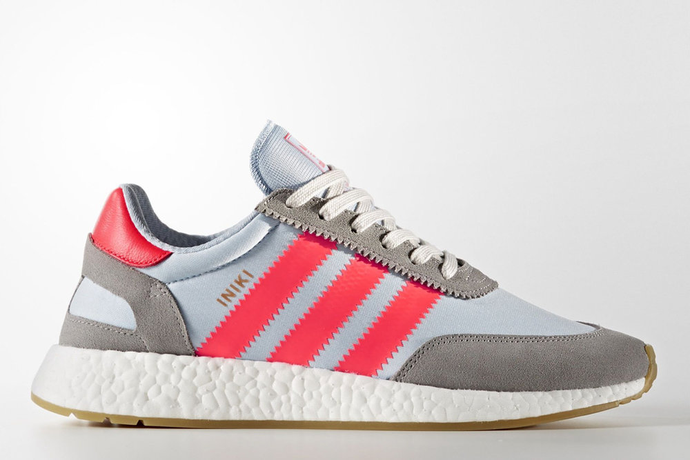 adidas-iniki-runner-boost-turbo-gum.jpg