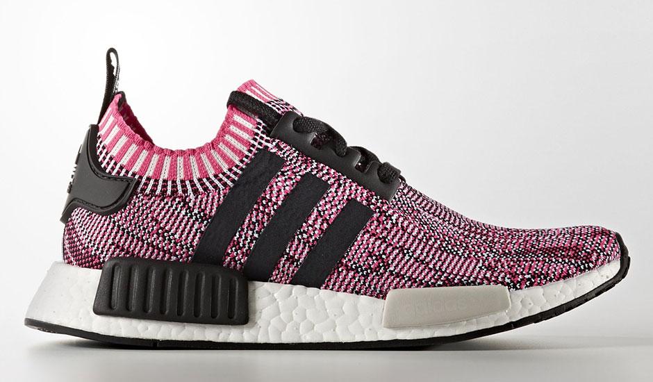 BB2363-adidas-nmd-r1-shock-pink.jpg